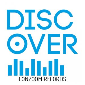 Discover Conzoom Records