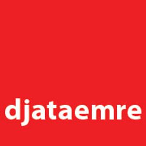 djataemre - may 2011-B