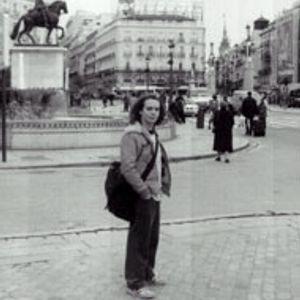 Slobodan - Live @ Techno Files, Graffiti Club Sofia 10.06.2000