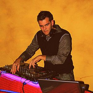 best of EDM by DJ Gregi 2014