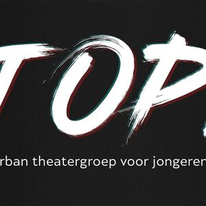 3DO Radio: Uitzending 39: TOP (Theater Opent Perspectieven) + Childish Gambino + BXL parade