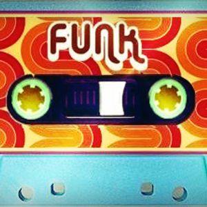 Funk'Music'Style