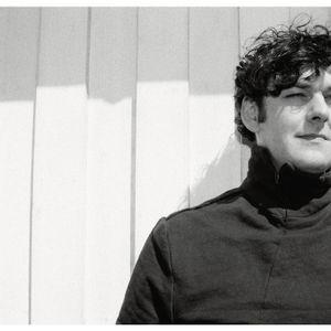 "Emanuel Eisbrenner´s very first LIVE appearance in 2005 @ ""Geburtstags Sause"" Zementgarten Berlin"