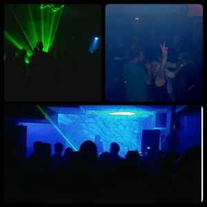 djTraum-A-Subculture-Party-19-03-2016