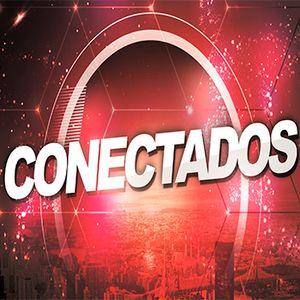 Conectados - 7mo Programa 91.9