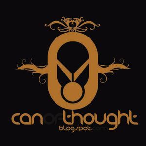 Blacktee for canofthought