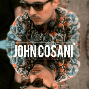 John Cosani - After Hours 155 - 16-05-2015