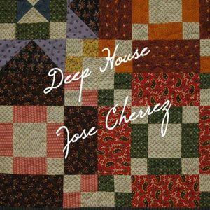 Deep House / Tryp