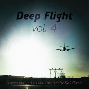 Deep Flight Vol.4