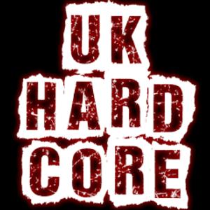 Uk Hardcore Vinyl