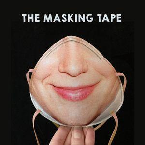 The Masking Tape