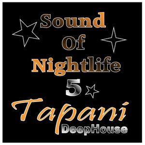 Sound Of Nightlife Vol. 5
