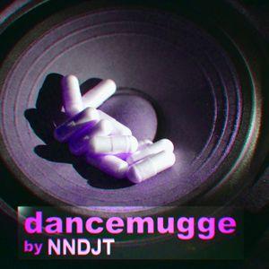 dancemugge