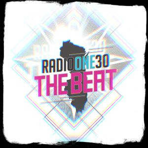 RadioOne30 September 21st 2019 The WeekendPaul Mixshow