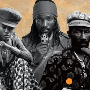 Roots Canal Reggae Session w/DJ Danidubdub 4th Oct - Widgeon Theatre Boat