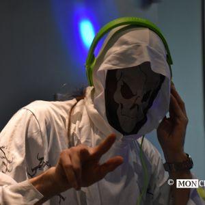 VDjBeOnBeat 2018 Mix 2