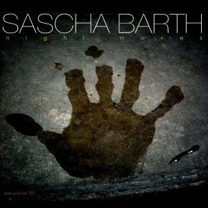 Sascha Barth - Night Moves