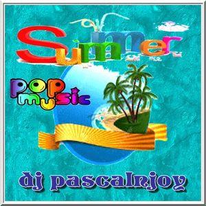 dj pascalnjoy Summer pop music