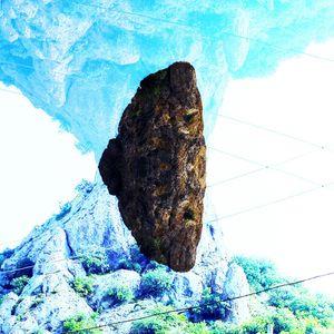 Moa Pillar - Jumble 7