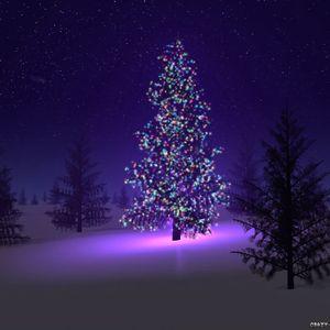Christmas Remix.Christmas Remix Happy Holidays Seasons Greeting And Merry
