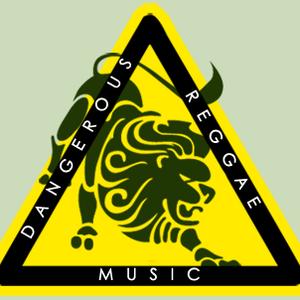 New York to Jamaica: 80's Digital Dancehall