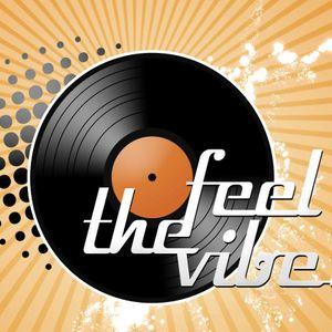 DJ DENNIS - Morning Chill (Feel The Vibe)