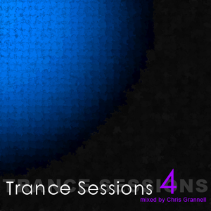 Trance Sessions 4
