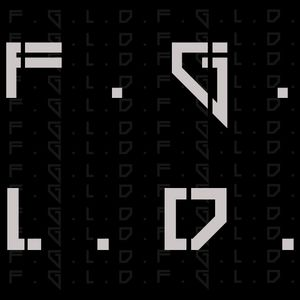 FGLD Werkbench 002 Chill Ambient Electronic