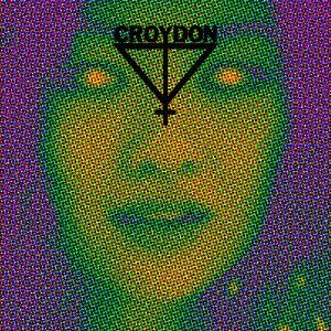 CROYDON - Om∆n M‡X
