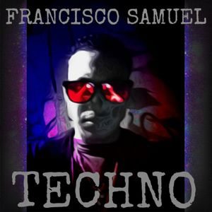 SUMMER 2014 TECHNO MIX
