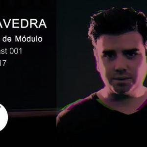 Saavedra @ Podcast Signo de Modulo 001