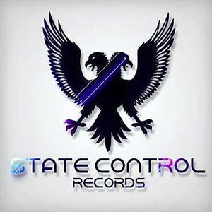 DJ Phalanx - State Control Sessions EP. 007 @DI.FM