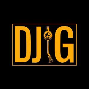 DJ G Sambanismo - 03