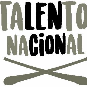 Talento Nacional - IDC Radio 2