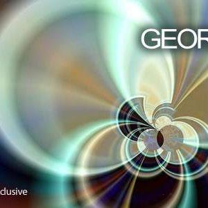 "George Vargas ""Relentless"" Episode 4 @ Golden Wings Music Radio"