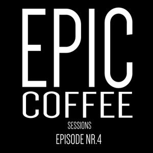Epic Coffee Sessions Vol.4