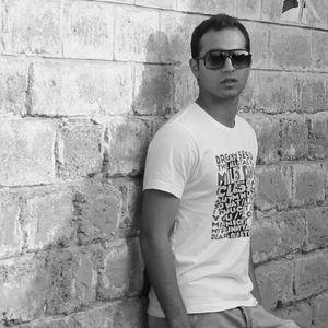 _-_muziK4Life_-_..:::Electronic Podcast:::.._2_DJmo3taz Diaz