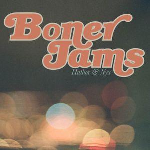 Boner Jams