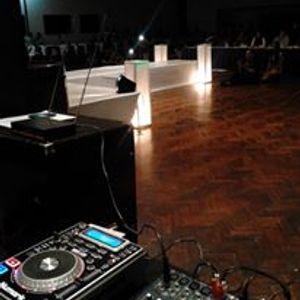 MIX SALSA DJ JEAN