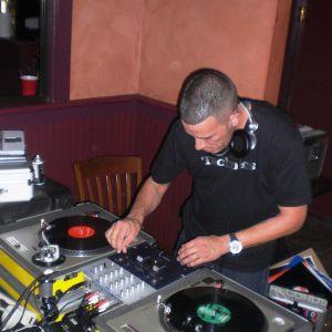 Dj ShaGGy's Big Room Funk Mix.....