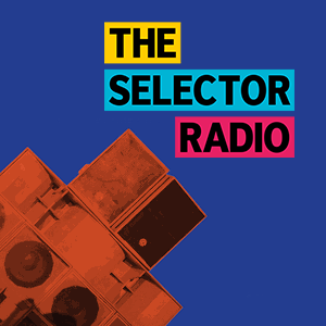 The Selector w/ The Outlook Orchestra & Leftwing & Kody