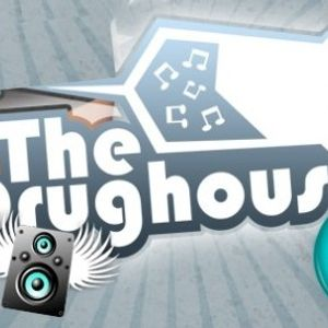 The Drughouse Session N:8 ( by Zied Cherif )