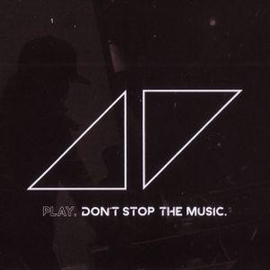 Avicii - True (Mix)