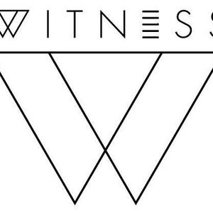 Witness- Guest Mix (2012)