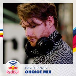 Choice Mix - Dave Django's House Your Body Mixtape