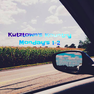 Kutztown's Kountry #003