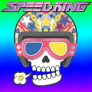 [P-R-Z] - Speedking Rave Mix