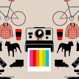 Ary Acosta- DJ Set (Nov 2012)