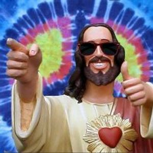 Take the mask from your face ..jesus raves mad ..zer0her0_Rec_2011-03-06