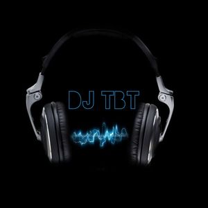 DJ TBt - Something Of 2007 ´Boogie 2Nite´